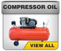 Amsoil Compressor Oil